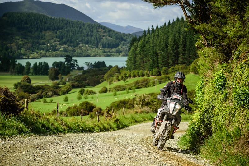 2019 KTM New Zealand Adventure Rallye (1174).jpg