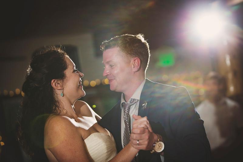 kenny + stephanie_estes park wedding_0383