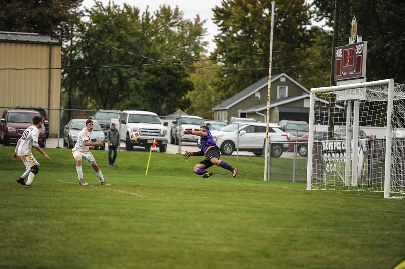 10-27-18 Bluffton HS Boys Soccer vs Kalida - Districts Final-294.jpg