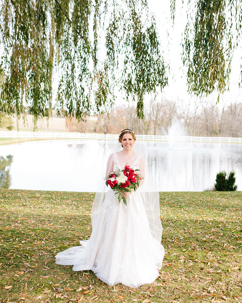 Caitlyn and Mike Wedding-312.jpg