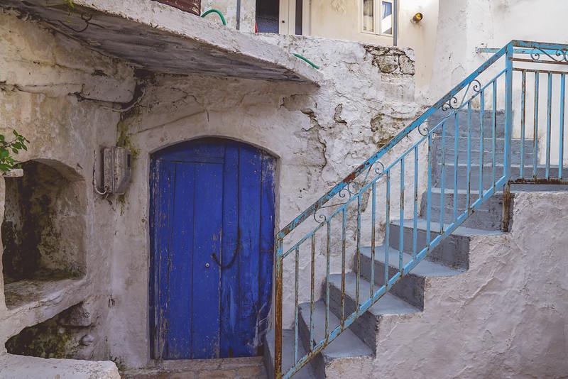 Crete 06.17-206.jpg