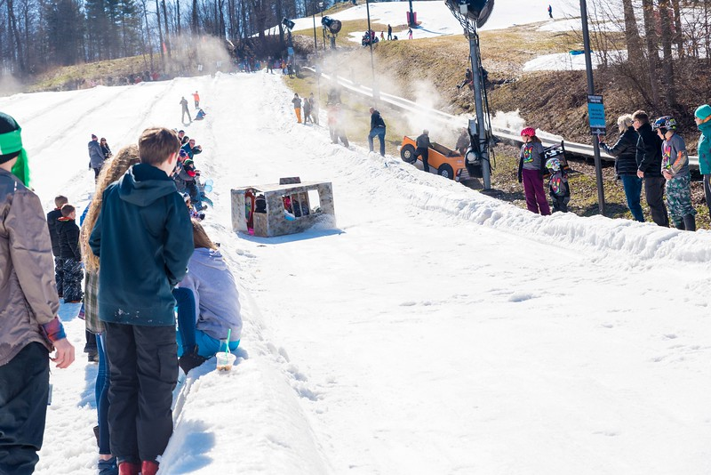 56th-Ski-Carnival-Sunday-2017_Snow-Trails_Ohio-3053.jpg