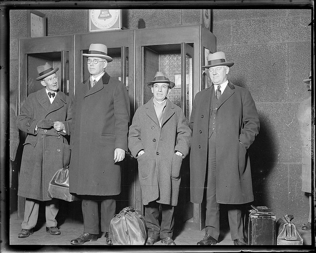 Texas Arrest 1926.jpg