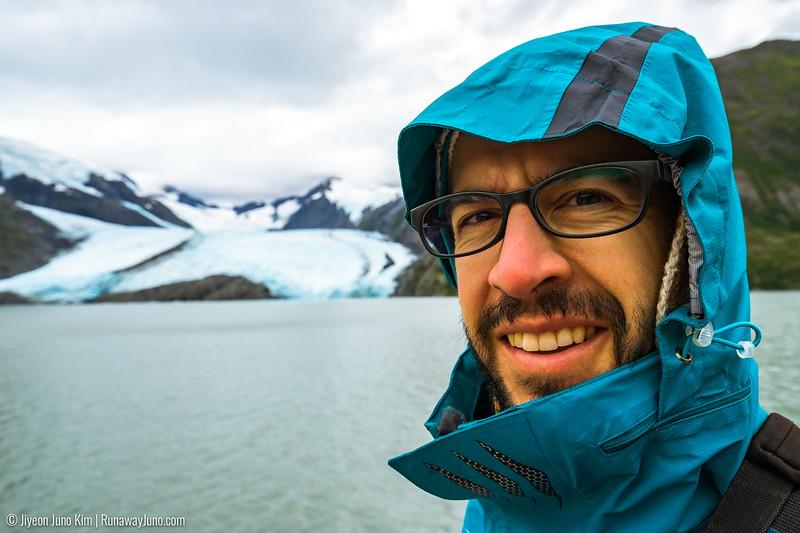 Portage Glacier-8199.jpg