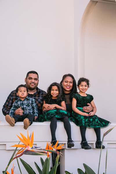 Coronado Holiday 2019-3123.JPG