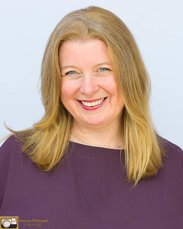 Christina Shaw Agency Sponsored Headshots