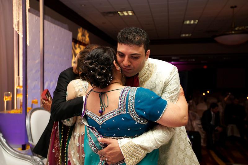 Rahim-Walima-2012-06-02318.jpg