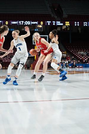 2019-03-14 - State Finals vs Hopkins