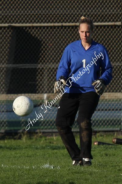 Soccer Girls JV Feb 10 09-122.jpg