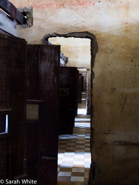 131031_PhnomPenh_103.jpg