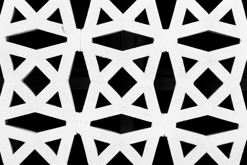 PATTERNS2_CADAQUÉS copy 2.jpg