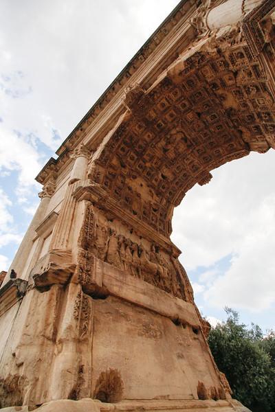 Rome- Italy - Jun 2014 - 391.jpg