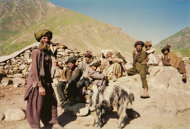 Pakistan_Goatherders (2).jpg