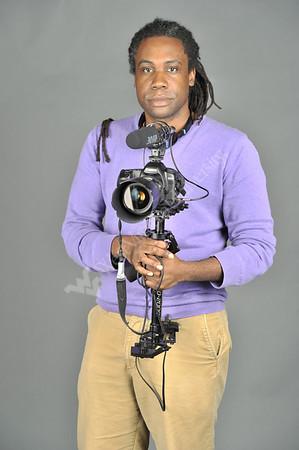 28659 Raymond Thompson UR Portrait November 2012