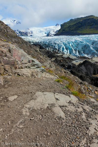iceland_south-55.jpg