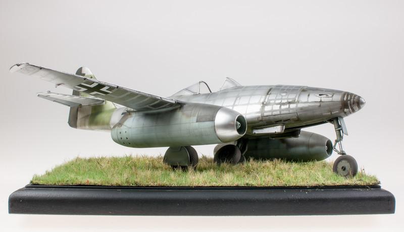 02-08-14 Me 262A-2a-2.jpg