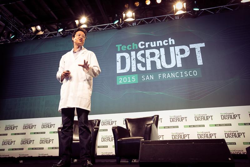 TechCrunchDisruptSF2015-AkshaySawhney-5383.jpg