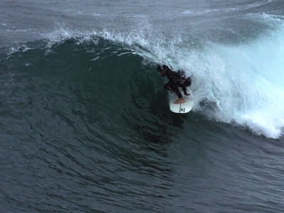 9/26/20 * DAILY SURFING PHOTOS * H.B. PIER
