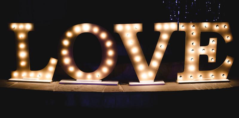 LAUREN + CHRIS WEDDING 11.12.16-971.jpg