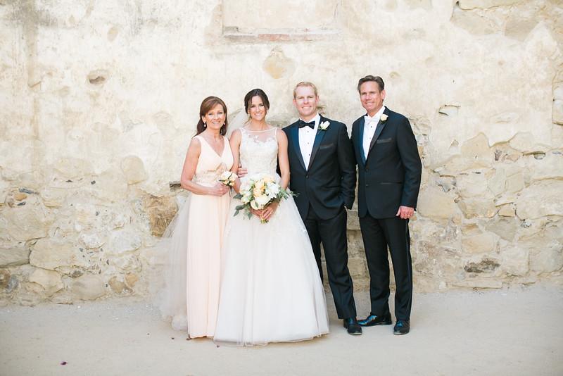 150626 Owen Wedding-0299.jpg