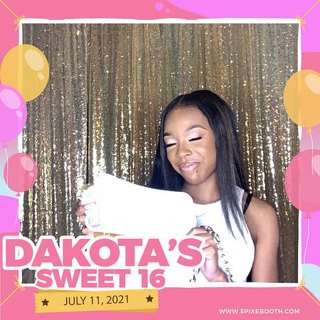 Dakota_sweet_16