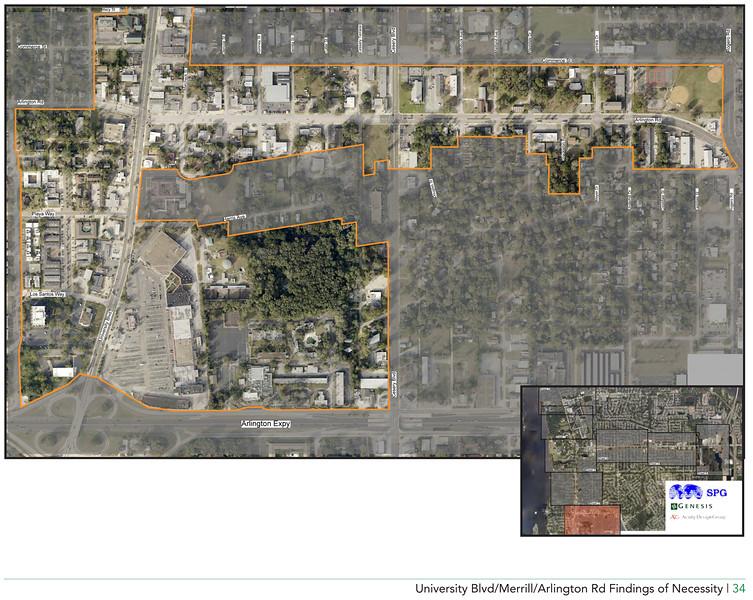 Arlington-FON-Report_FINAL-37.jpg