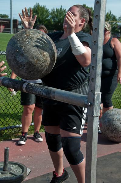 Strongman2009_Competition_DSC2074-1.jpg