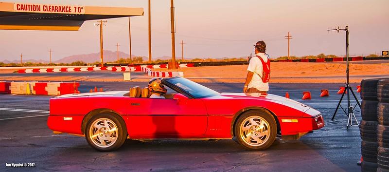 Corvette-red-convertible-5105.jpg