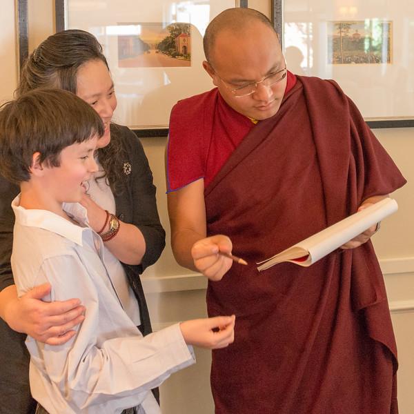 20150318-HCBSS-17th-Karmapa-8008.jpg
