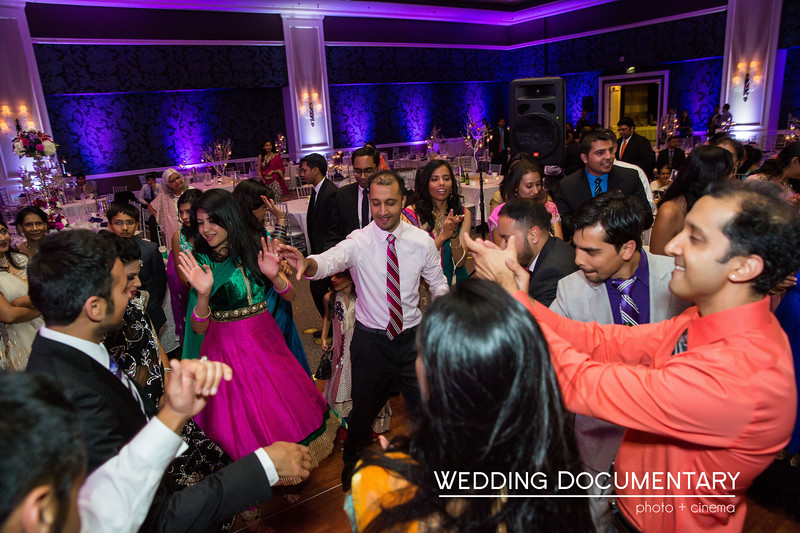 Rajul_Samir_Wedding-1227.jpg