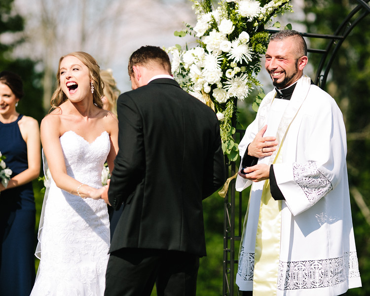skylar_and_corey_tyoga_country_club_wedding_image-317.jpg