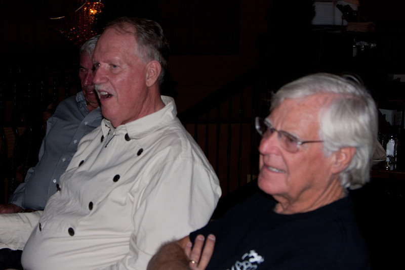 Campion Alumni Scottsdale  AZ 2011-20.jpg