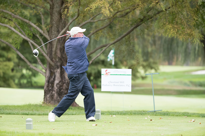 CHC_Golf_Outing_HighRes-23.jpg