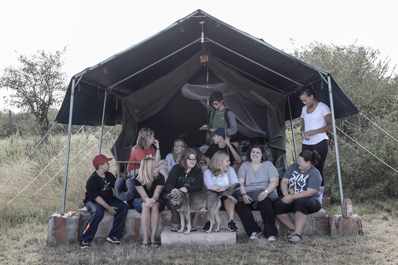 2016 Mercy House Vision Trip Kenya - Day 6 033.jpg