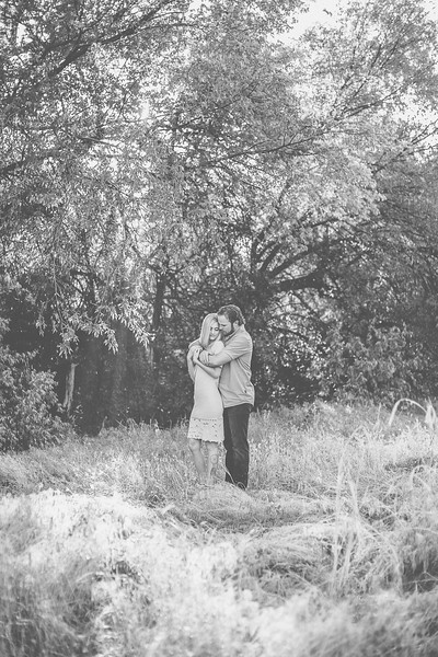Engagements-36.jpg
