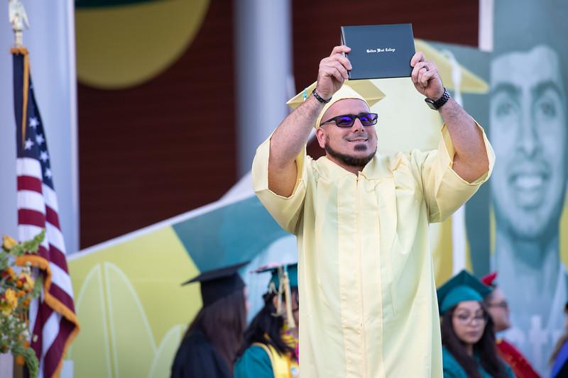 GWC-Graduation-2019-2943.jpg