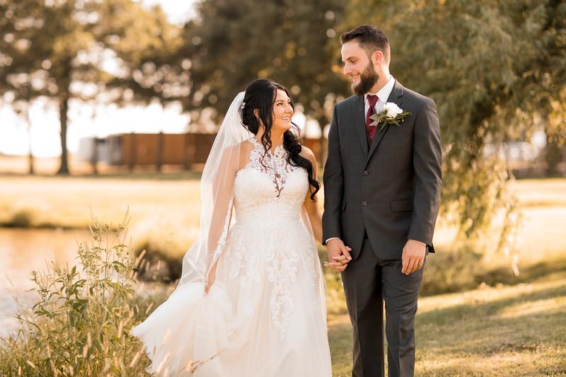KaylaDusten-Wedding-0146.jpg