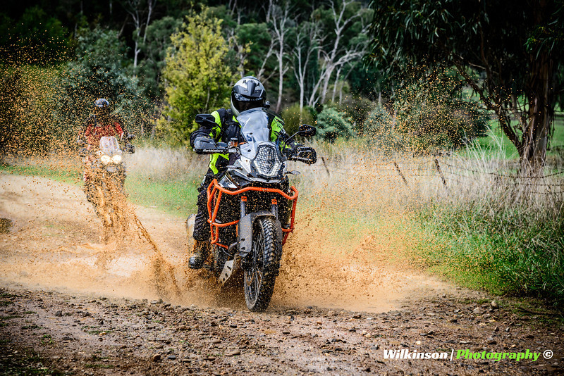 Touratech Travel Event - 2014 (147 of 283).jpg