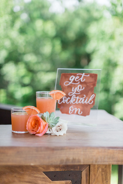 Daria_Ratliff_Photography_Styled_shoot_Perfect_Wedding_Guide_high_Res-35.jpg