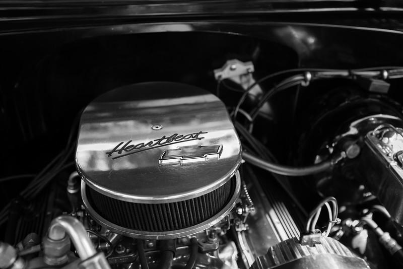 cars_coffe_65_20160820.jpg