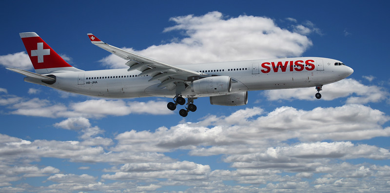 a330-swissair.jpg