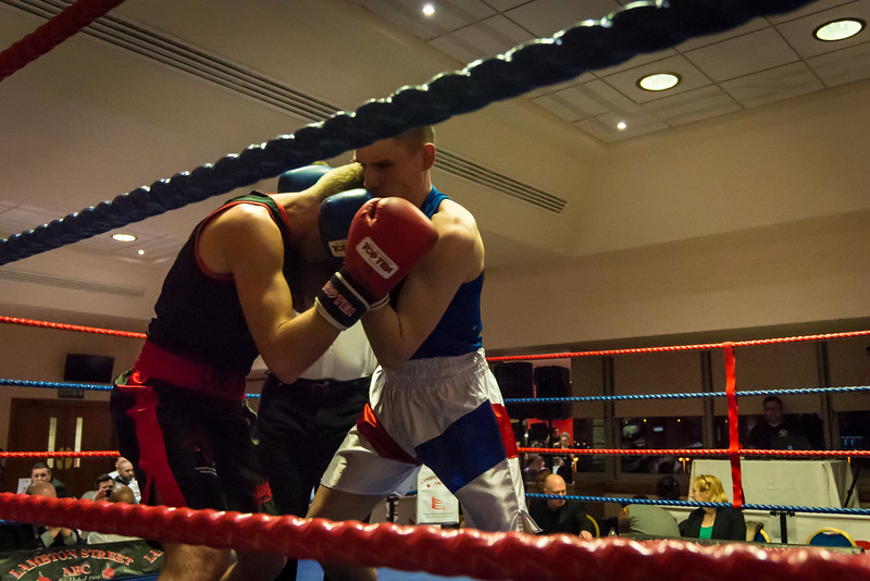 -Boxing Event March 5 2016Boxing Event March 5 2016-21241124.jpg