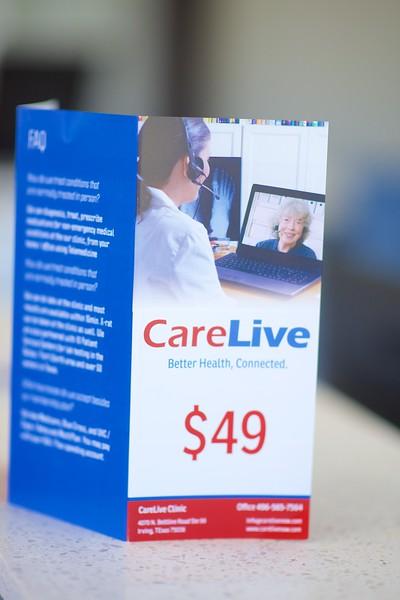 Care Live-2018-11-000155.jpg