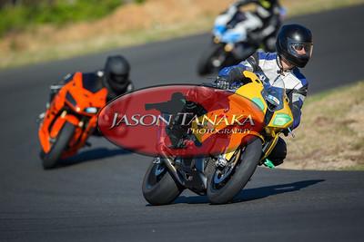 2014-09-14 Rider Gallery: JML