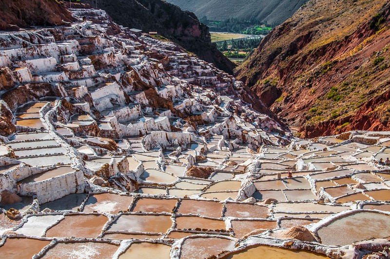 Sacred Valley_Maras Salt Ponds-3.jpg