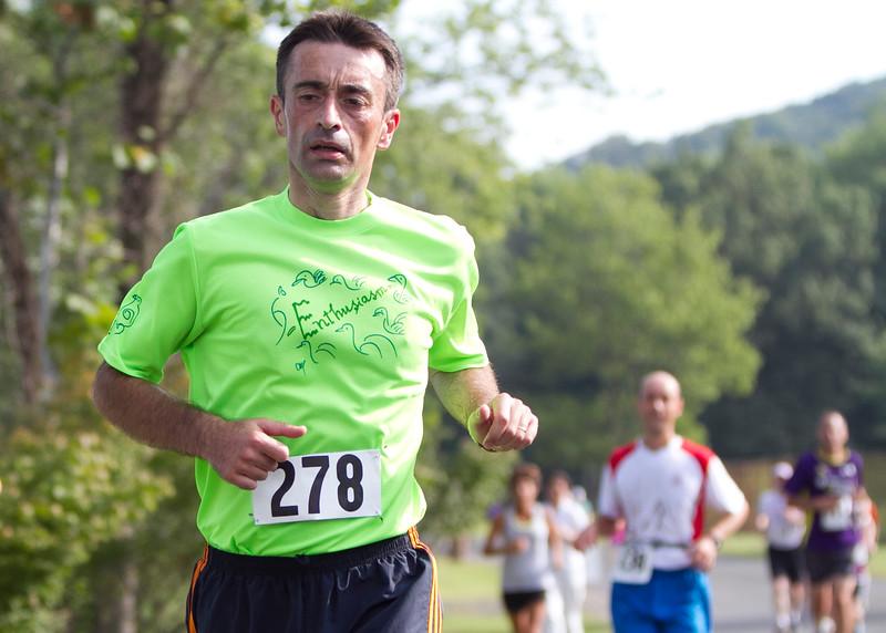 marathon:12 -551.jpg