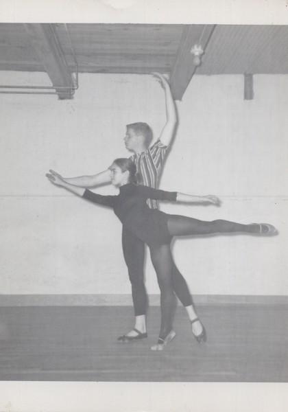 Dance_1779.jpg