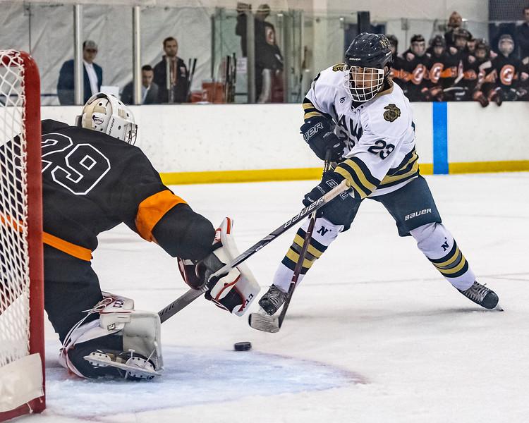 2019-11-01-NAVY-Ice-Hockey-vs-WPU-80.jpg