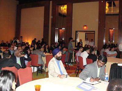 2013 SOT 52nd Annual Meeting & ToxExpo, San Antonio, TX