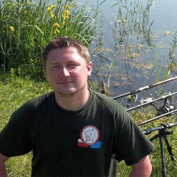 WCC15-054-Wojciech-Papala-Poland.jpg